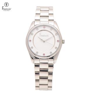 Đồng hồ Nữ thời trang Pháp - Chính hãng Freelook - FL.1.10173.1 - Phân phối độc quyền Galle Watch - FL.1.10173.1 thumbnail