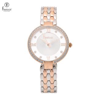 Đồng hồ Nữ thời trang Pháp - Chính hãng Freelook - FL.1.10149.4 - Phân phối độc quyền Galle Watch - FL.1.10149.4 thumbnail