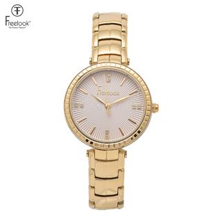 Đồng hồ Nữ thời trang Pháp - Chính hãng Freelook - FL.1.10131.3 - Phân phối độc quyền Galle Watch - FL.1.10131.3 thumbnail