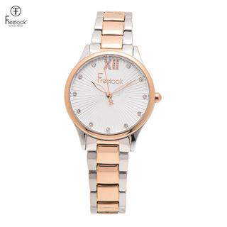 Đồng hồ Nữ thời trang Pháp - Chính hãng Freelook - FL.1.10157.4 - Phân phối độc quyền Galle Watch - FL.1.10157.4 thumbnail