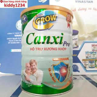 [HSD T11.2022] Sữa Yocare canxi xương khớp 900g dành cho người trên 25 tuôir (kiddy1234) - yocare-khop thumbnail