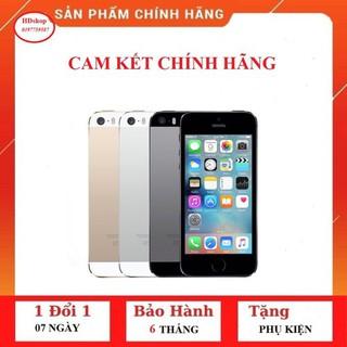 IPHONE 5 16G QUỐC TẾ - IPHONE 5 16G QUỐC TẾ-01 thumbnail