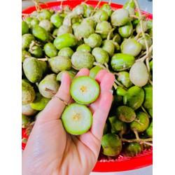 1kg cóc Thái loại 1 Đồng Nai