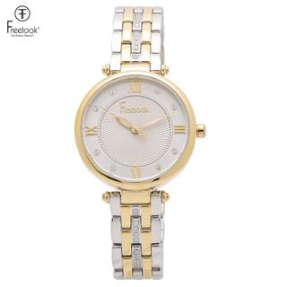 Đồng hồ Nữ thời trang Pháp - Chính hãng Freelook - FL.1.10138.5 - Phân phối độc quyền Galle Watch - FL.1.10138.5 thumbnail