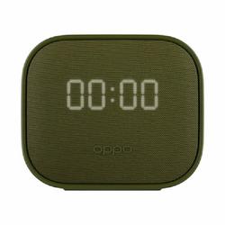 Loa Bluetooth Oppo OBMC03 , Full box 100% chính hãng