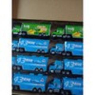 Xe Tải Lightning Mc Queen Disney Pixar Cars các loại đồ chơi trẻ em - adfghjkl 4