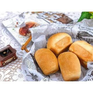 Cuộn Giấy Thấm Dầu, HÚT DẦU Hai Mặt Dài Tiện Dụng Khi Lót Nướng Bánh, bảo vệ môi trường và tốt cho sức khỏe - a2274ff - 4089_47972401 thumbnail