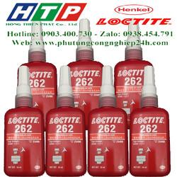 Keo dán Loctite 262-50ml