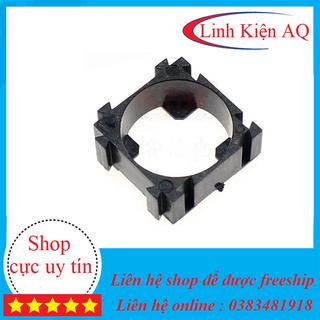 Khung ghép Pin 18650 - 3213_48096512 thumbnail