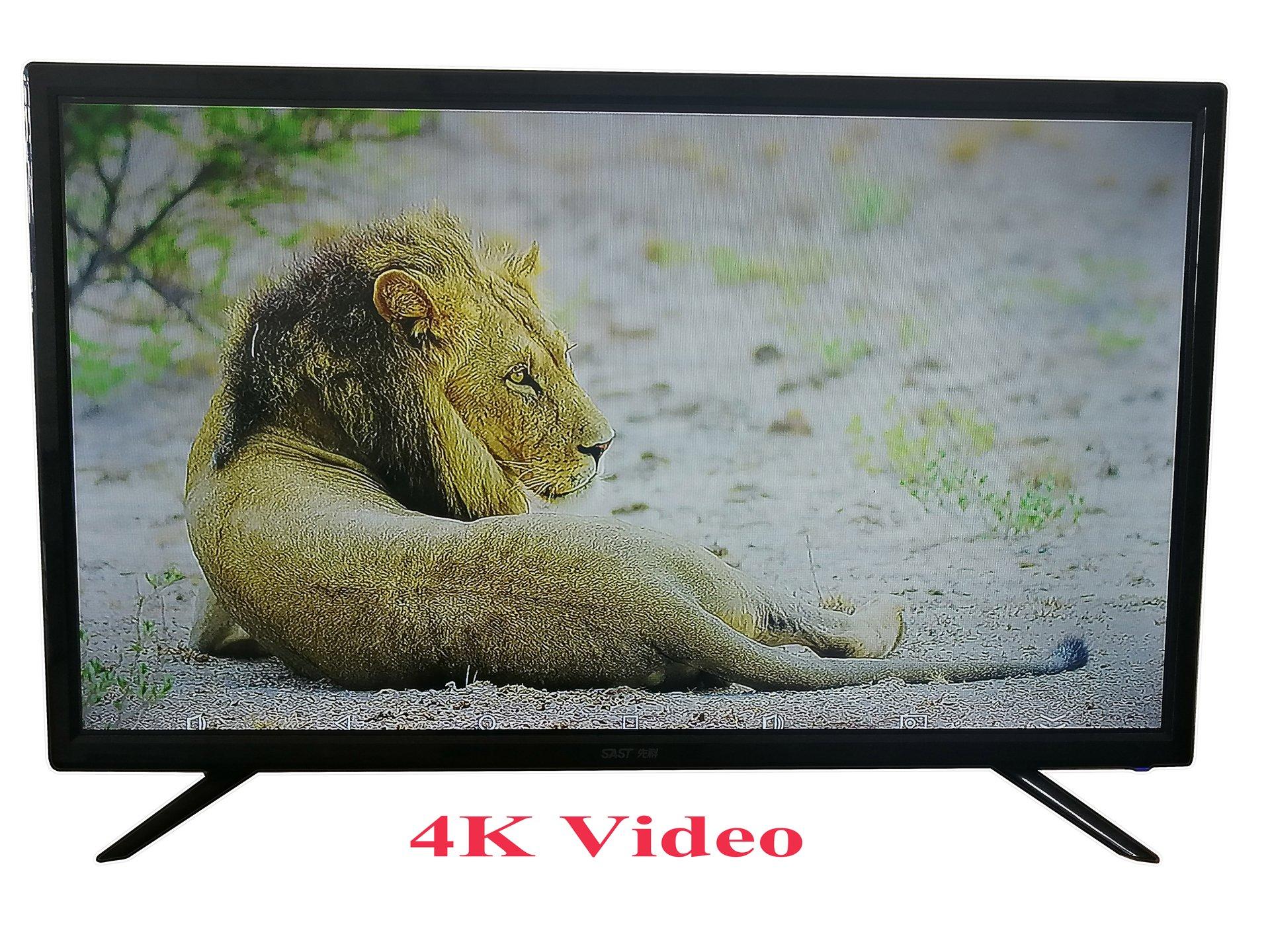 Hình ảnh Đầu thu tivi box Q9s 2GB XEM video 4K MỚI 100% GIÁ ƯU ĐÃI BIẾN tv thường THÀNH tv thông minh 2021 phiên bản cập nhật hệ điều hành mới