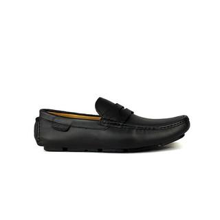 [Sale 50%] [tặng vớ] Giày CLARKS CL03 mẫu mới 2020 hàng nhập khẩu - 4182_48108954 thumbnail