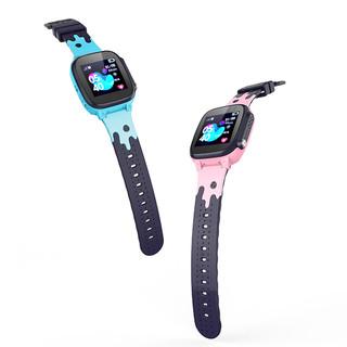 Bảo hành 1 đổi 1- Combo 2 chiếc đồng hồ thông minh theo dõi trẻ em có Định vị từ xa, SOS, Camera, Cảnh báo nghe gọi 2 Chiều chống nước - hàng nhập khẩu - GY002BN 6