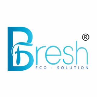 BioFix_Fresh Shop