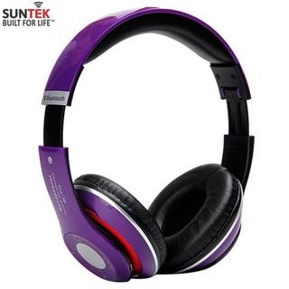 TAI NGHE Bluetooth P15 (Tím) - 103391291 thumbnail