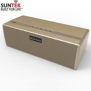 LOA Bluetooth SUNTEK SOMHO S323 - 90748923 thumbnail