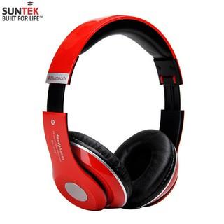 TAI NGHE Bluetooth P15 (Đỏ) - 103392522 thumbnail