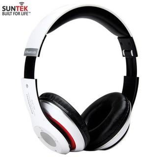 TAI NGHE Bluetooth P15 (Trắng) - 103390231 thumbnail
