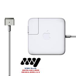 .: GIÁ TẠI KHO :. Sạc Apple Macbook 45W MagSafe 2 Power Adapter MD592 - NEW - Bảo hành 12 tháng