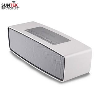 LOA Bluetooth SUNTEK S2025 - 90750304 thumbnail