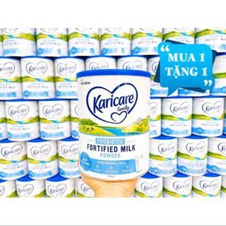 Sữa Karicare Family 900g nội địa úc từ 4tuổi trở lên đến người già - 007 thumbnail