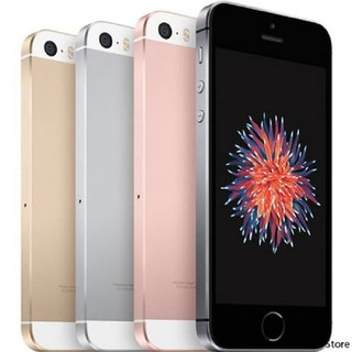 Iphone 5se 16 gb quốc tế - IPHONE 5SE 32G 01 thumbnail