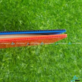 Mặt vợt bóng bàn MISHIMA BUTTERFLY [ĐƯỢC KIỂM HÀNG] 43723266 - 43723266 thumbnail