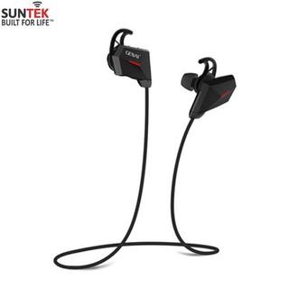 TAI NGHE Bluetooth nhét tai SUNTEK Genai Sport 7 Đen - 181082029 thumbnail
