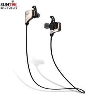 TAI NGHE Bluetooth nhét tai SUNTEK Genai Sport 8 - 181087005 thumbnail