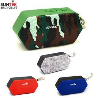 Loa Bluetooth SUNTEK TS-268 - 1247999192 thumbnail