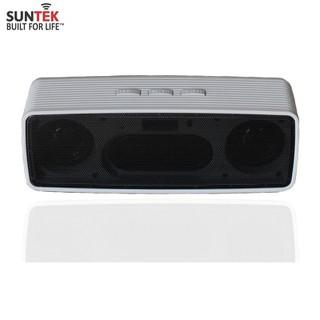 LOA Bluetooth SUNTEK JC-170 - Xám - 143020779 thumbnail