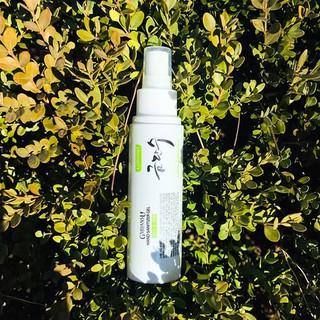 Gel rửa tay khô - xịt khuẩn Hàn Quốc GMDANSU 100ML - 1443394346_VNAMZ-5974103758 thumbnail