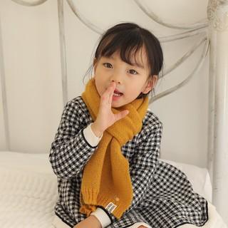 MS147 Khăn quả dứa siêu xinh cho bé trai bé gái - 01141 thumbnail
