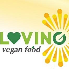 Loving Vegan
