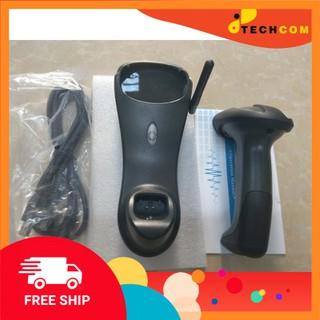 Đầu đọc mã vạch Datamax M2300W - SP0075SD thumbnail