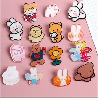 Sticker Trang Trí - Sticker Trang Trí thumbnail