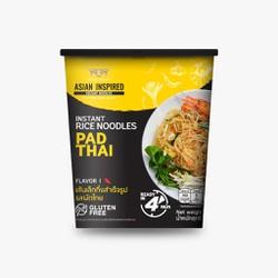 Hủ tiếu ăn liền Song Long (vị Pad Thái) 52 g HSD 17/03/2022