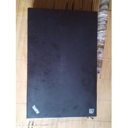 laptop cũ ThinkPad L512.core i5 , màn hình 15,6 inh