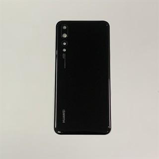 Nắp lưng Huawei P20 Pro - SP005978 thumbnail