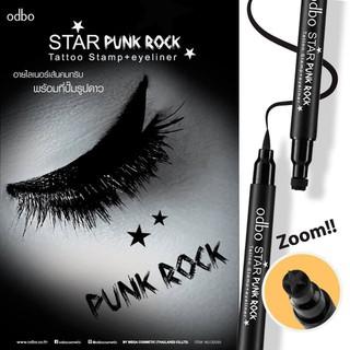 Kẻ Mắt Nước Lâu Trôi Odbo Star Punk Rock - Kẻ Mắt Nước Lâu Trôi Odbo Star Punk Rock thumbnail