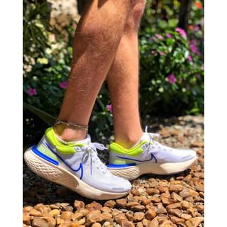 Giày Thể Thao Nam Nike Air Zoom X Invicible Run Chính Hãng - 003 thumbnail