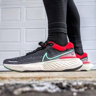 Giày Thể Thao Nam Nike Air Zoom X Invicible Run Chính Hãng - 002 thumbnail