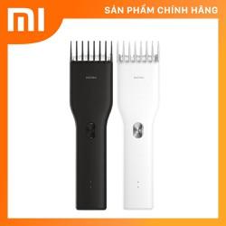 Tông đơ điện căt tóc Xiaomi Enchen Boost – 2 tốc độ cắt điều chỉnh chiều dài tóc dễ dàng