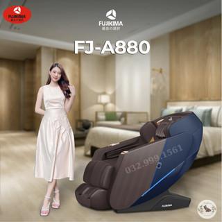 Fujikima FJ-A880 Siêu Phẩm 2021 đỉnh cao nhất năm - Gọi ngay 032.999.1561 giảm giá KỊCH SÀN 70% - FJ-A880 thumbnail