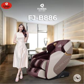 Fujikima FJ-B886 Siêu Phẩm 2021 đỉnh cao nhất năm - Gọi ngay 032.999.1561 giảm giá KỊCH SÀN 70% - FJ-B886 thumbnail