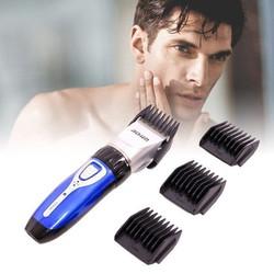 Khăn cắt tóc nam barber khổ lớn Hair Club