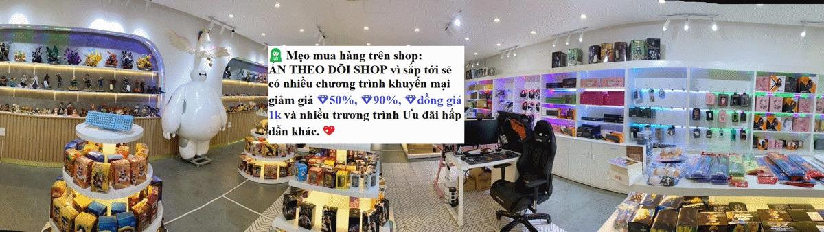 Shop Nino24