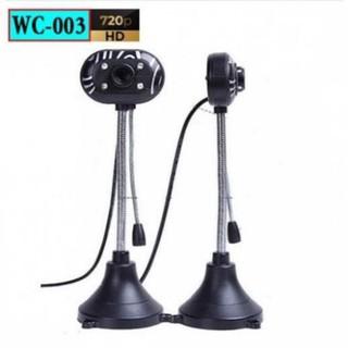 Webcam có mic học online WC-003 - WC-003 2