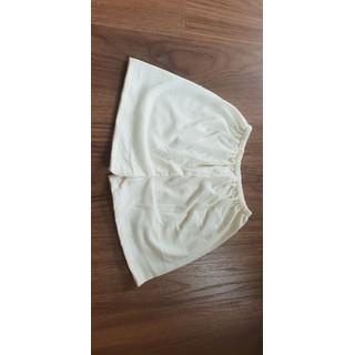 Quần thun cotton trơn dáng basic cho bé từ 6-20 kg - QDT01 thumbnail
