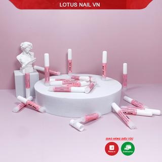 Keo nail box mini dán móng 2g - 1327_49111529 thumbnail