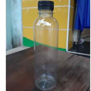 50 chai nhựa 330 ml - c4567 thumbnail